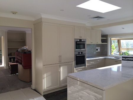 Painting-Services-Sydney