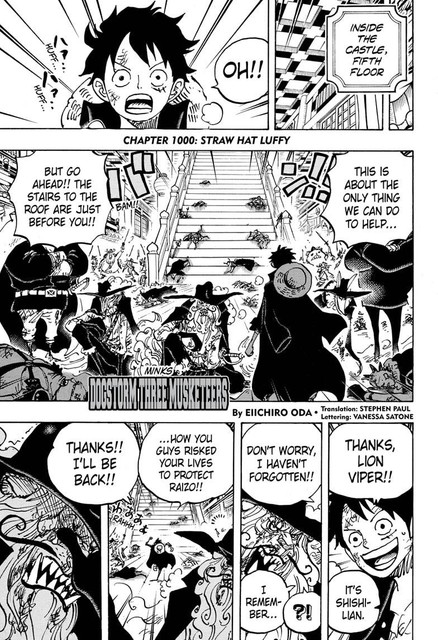one-piece-chapter-1000-3