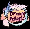 adopt-fourm-advert.png