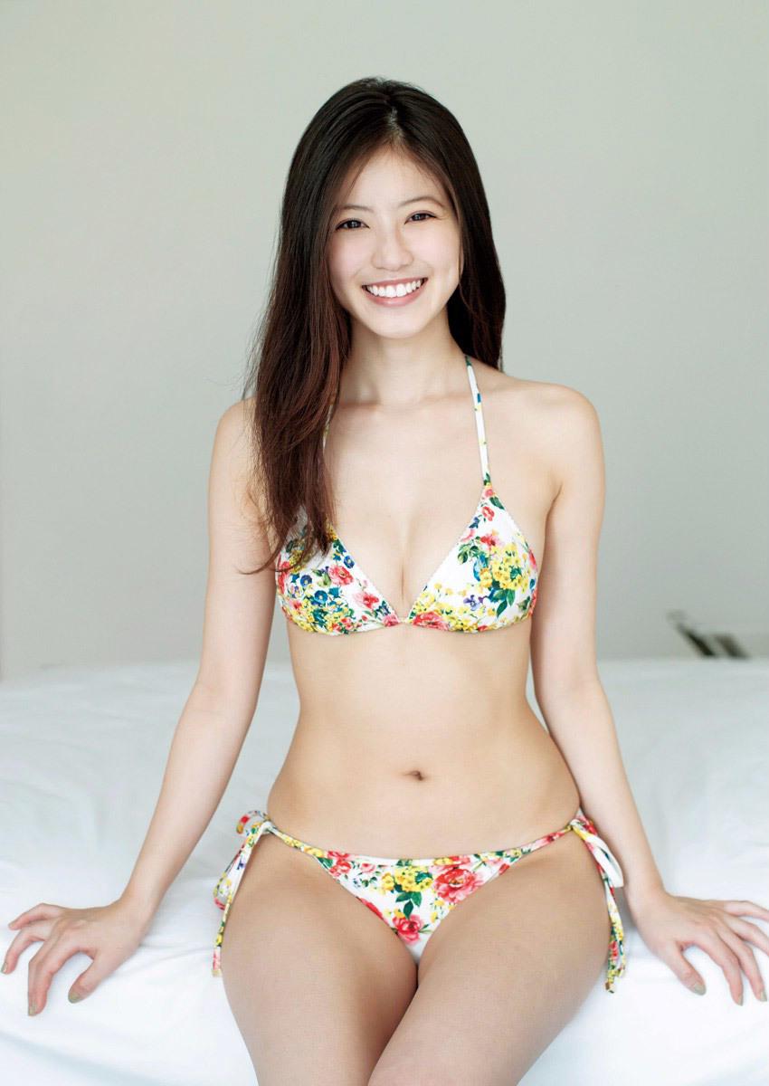 20181125033219bab - 正妹寫真—今田美櫻