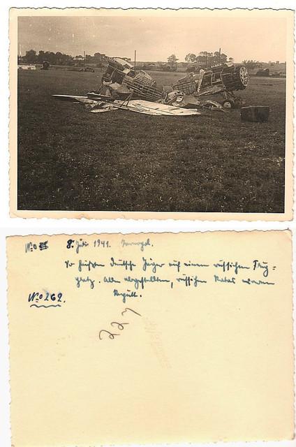 48-50-1941-07-08