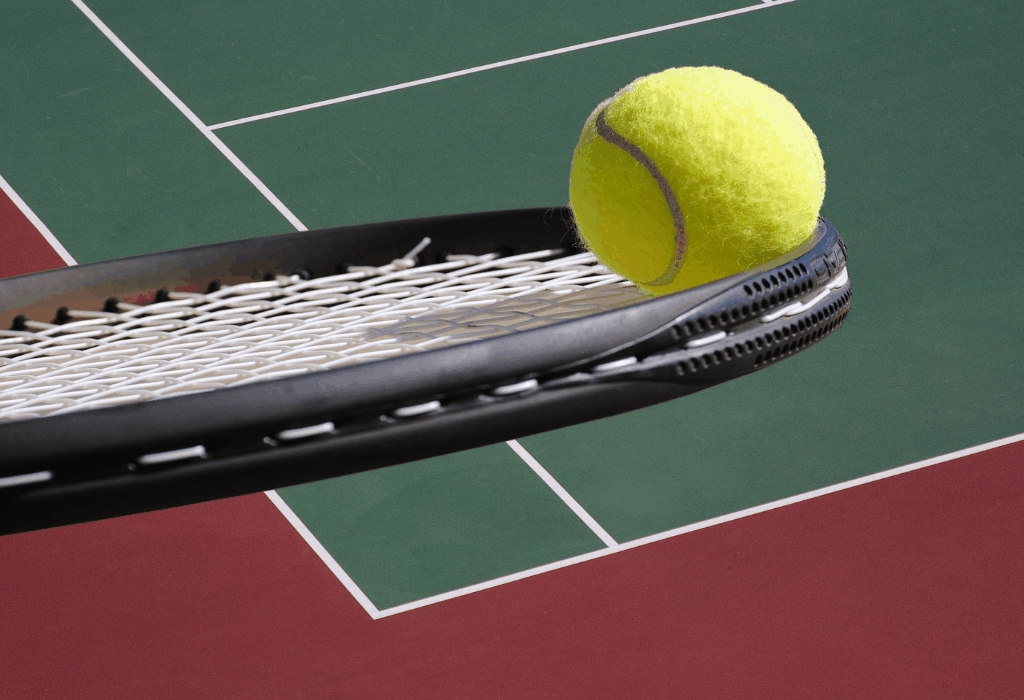 The Insider Secrets of Lunar Glide Sports Tennis Discovered