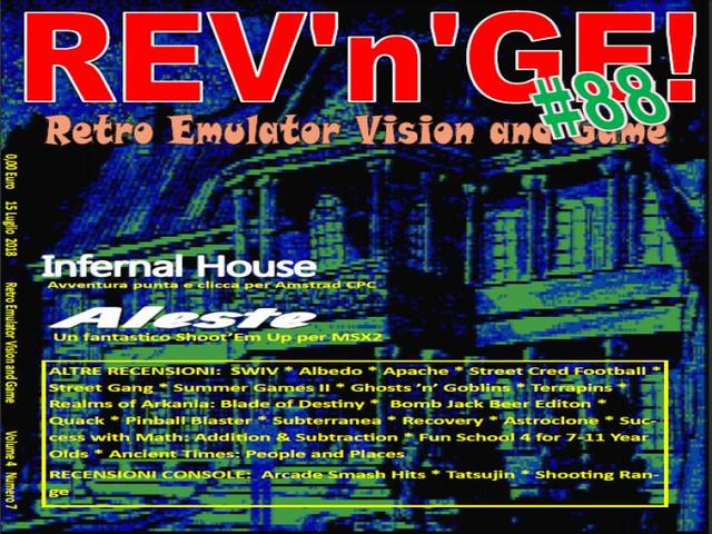 revenge-88.jpg