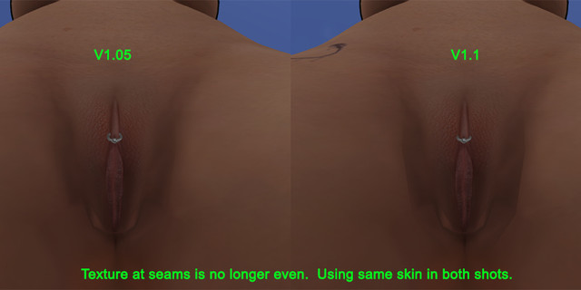 V1-1-Texture-Issue