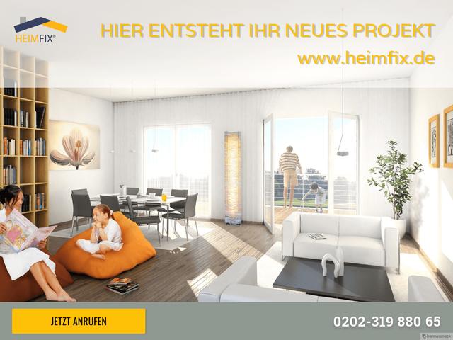 heimfix-banner