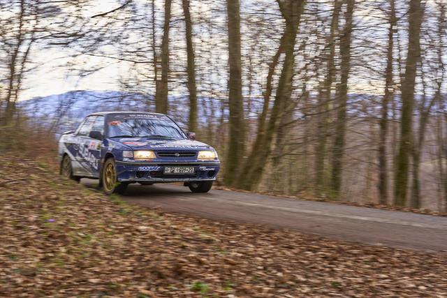 Rally-Kumrovec-115