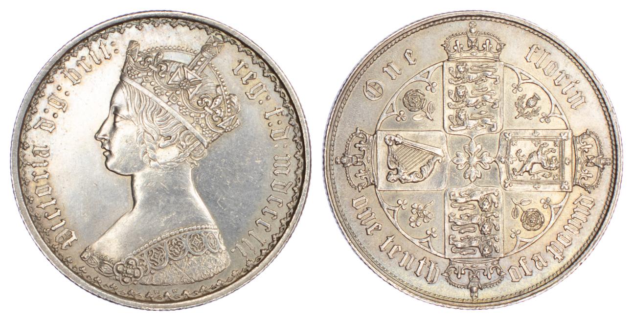 1852gothicabu475.jpg