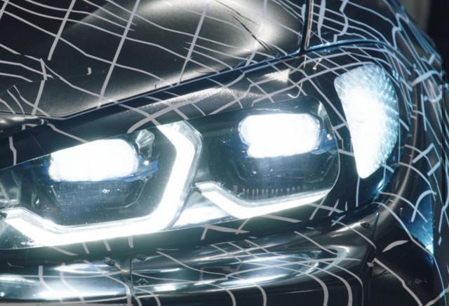 2021 - [BMW] i4 - Page 8 EBE66-F47-5-B0-E-44-E6-A49-D-00-C4-D03-A4-B8-F