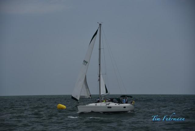 SARW-Shore-2021-04-24-130.jpg