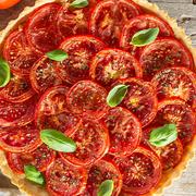 tarte-tomate-cebola