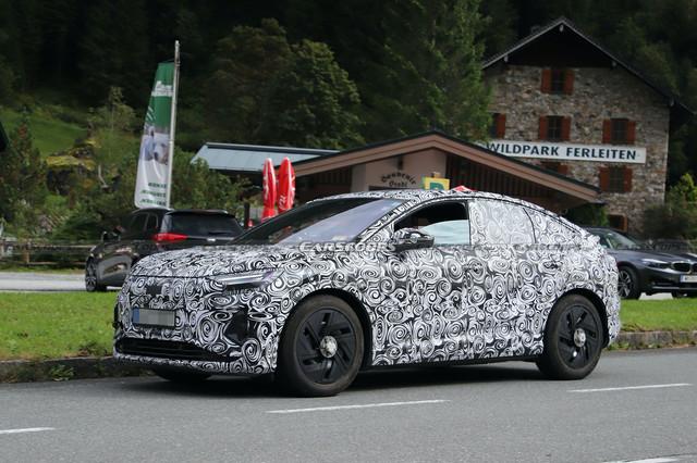 2021 - [Audi] Q4 E-Tron Sportback 2-BD8485-D-4-B7-A-42-F7-B54-B-E34-DD799-DBD3