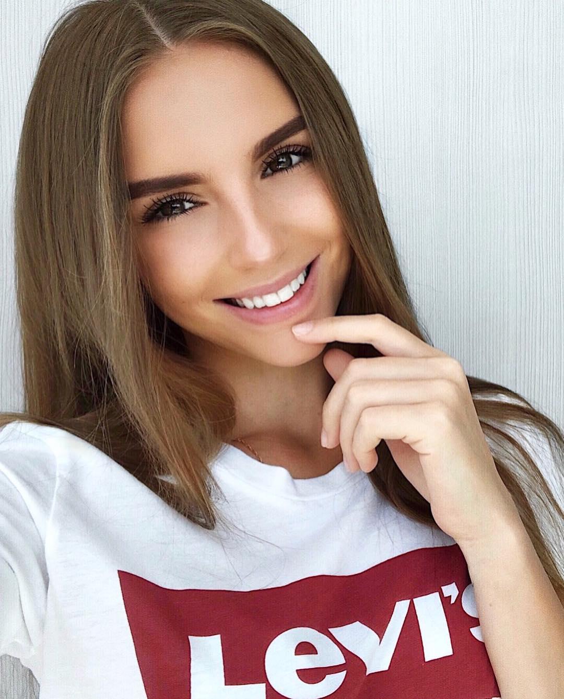 Galina-Dub-3