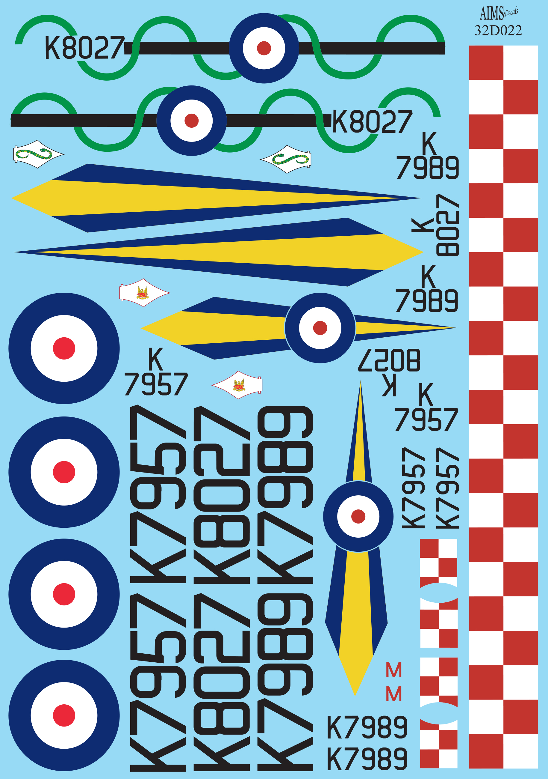 32-D019-decal-preview.jpg