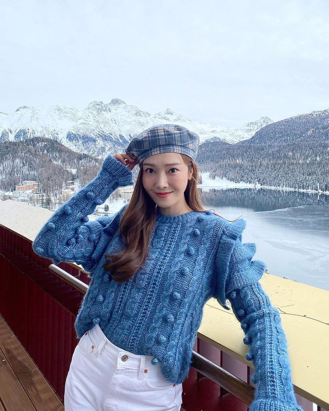 Jessica-Jung-6