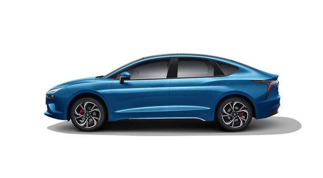 2022 - [Mobilize-Renault] The Queen - Page 2 DE944-D1-E-3387-4-B53-8-FB9-04-C7041-FD8-E2