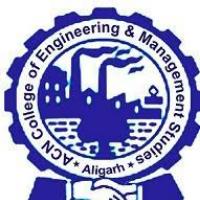 ACN College of Engineering and Management Studies [AKTU]