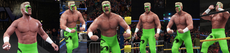 WIP-Sting-Wrestlewar-92.jpg