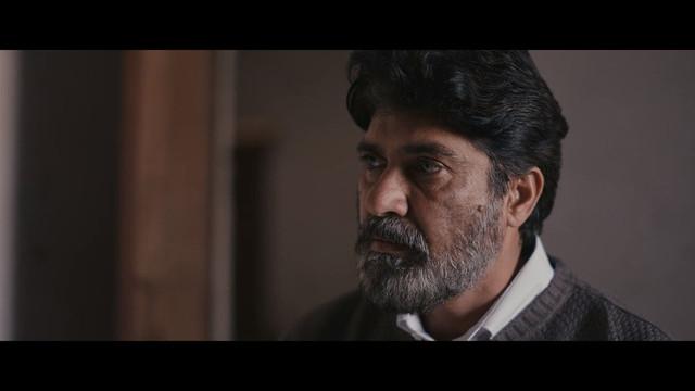 Milestone - Meel Patthar Screen Shot 1