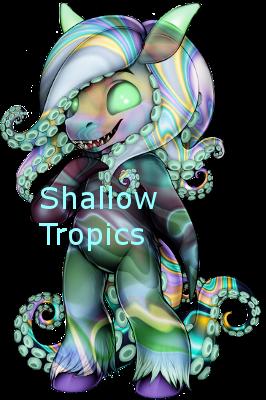 shallow-tropics-ad.png