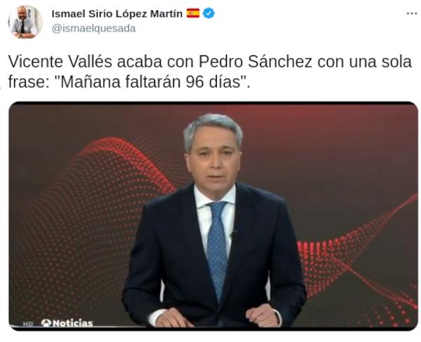 La polémica Podemos-Vicente Vallés - Página 5 Jpgrx1