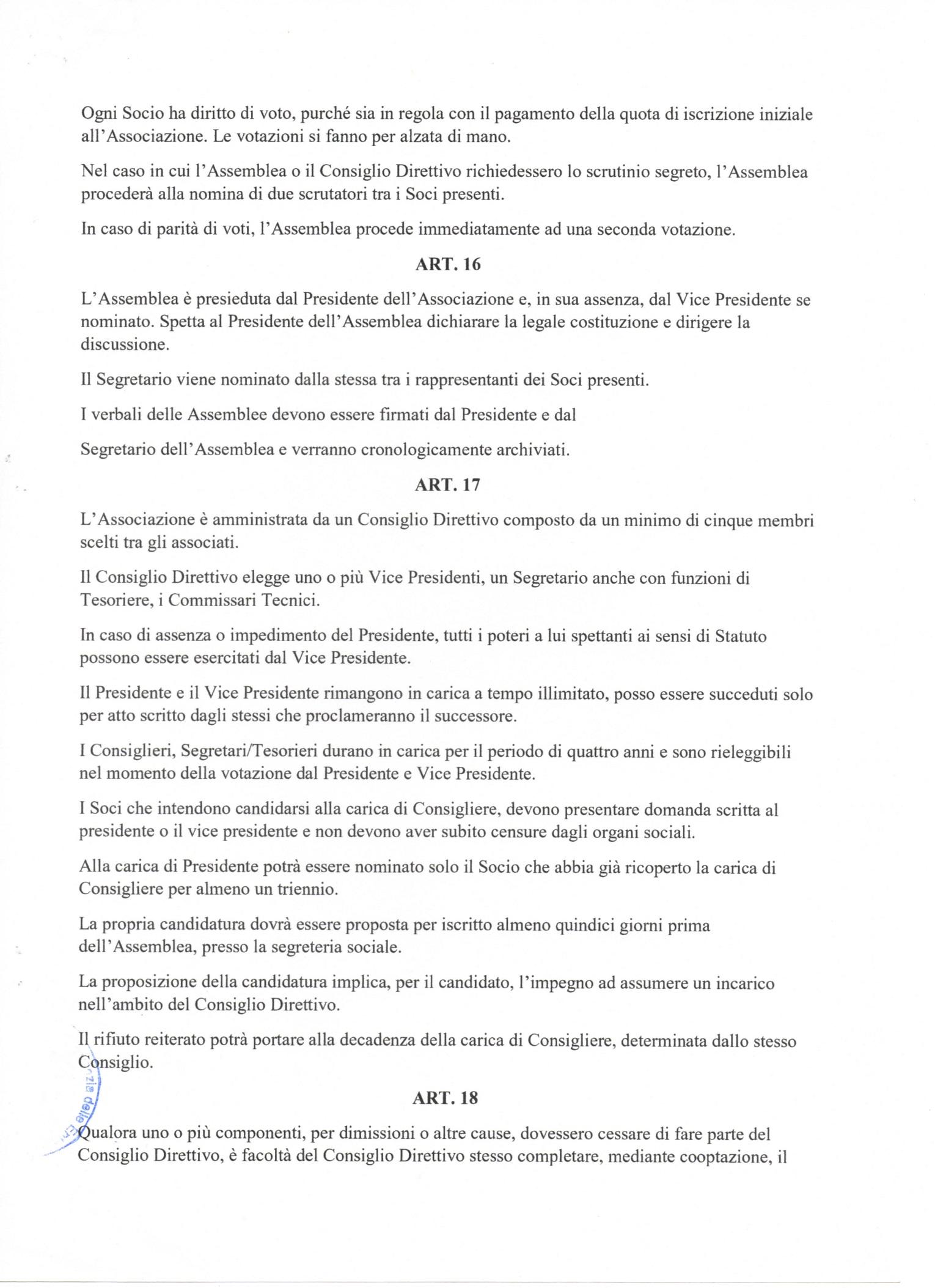 Statuto-5
