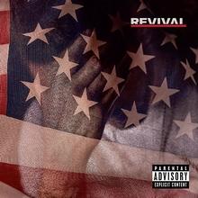 eminem-album-revival-cover.jpg