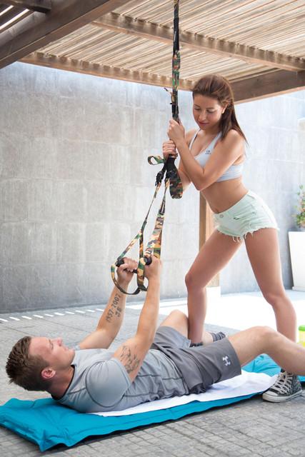 Sex-Art-Training-Day-Ally-Breelsen-Matt-Ice-medium-0032