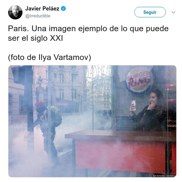 Paris Iceta6