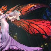 Final-Fantasy-XIV-A-Realm-Reborn-Screenshot-2020-11-02-18-32-06-74