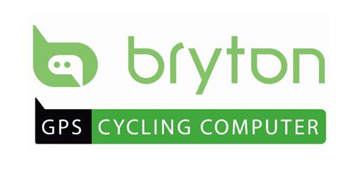 ciclocomputere-bryton