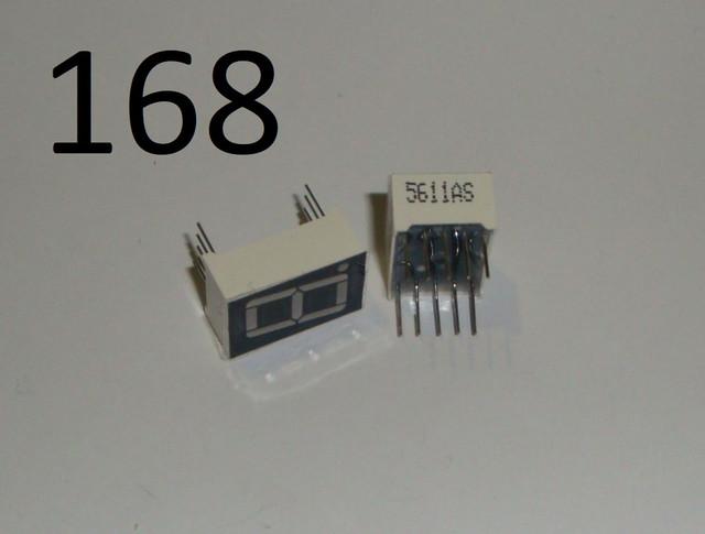 DSC05865