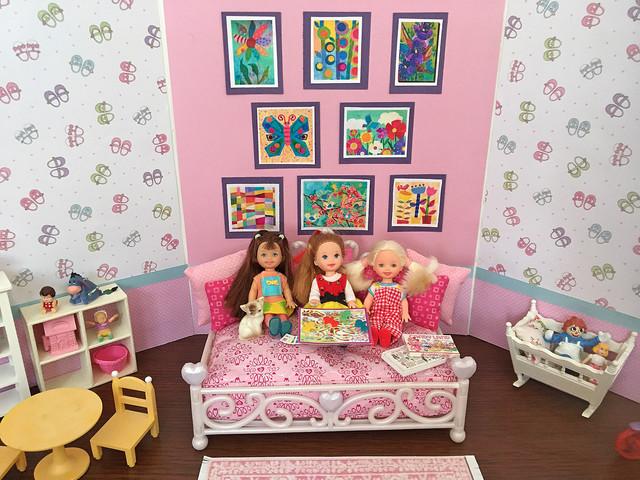 Diorama-Toddler-Room-Girl-Ex-8