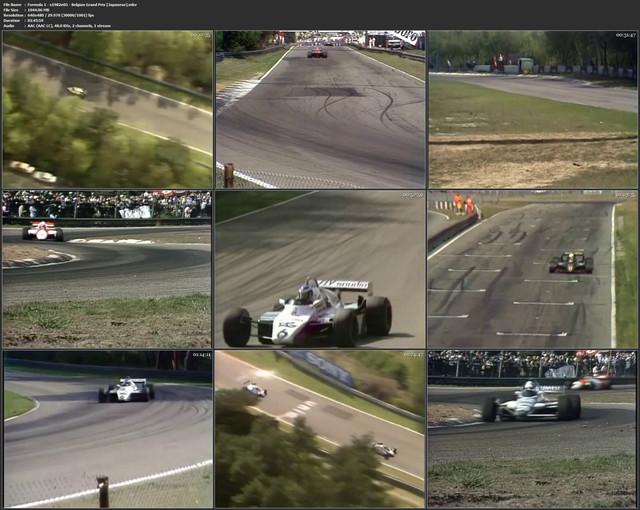 Formula-1-s1982e05-Belgian-Grand-Prix-Japanese-mkv.jpg