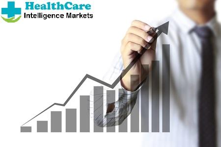 Healthcare-Intelligence-Markets06