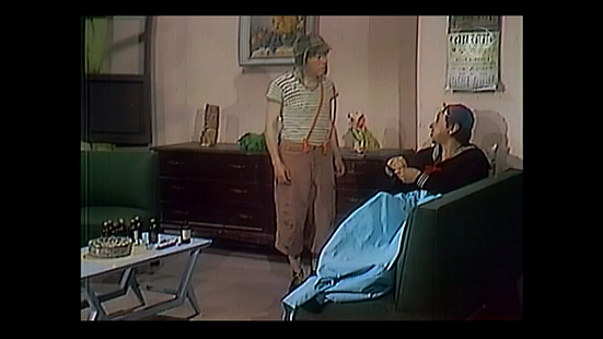 quico-enfermo-1974-rts1.png
