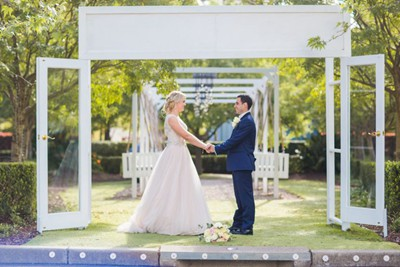 sydney wedding photography price