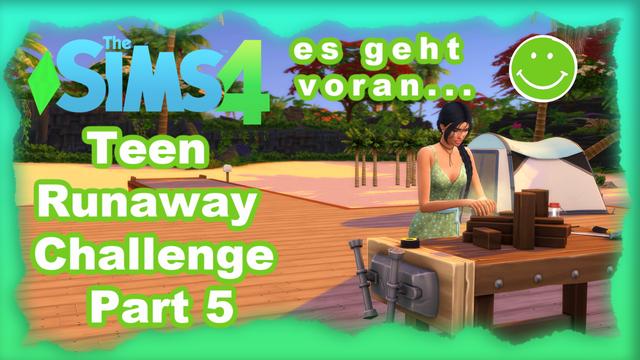 Teen-Runaway-Challenge-Part-5