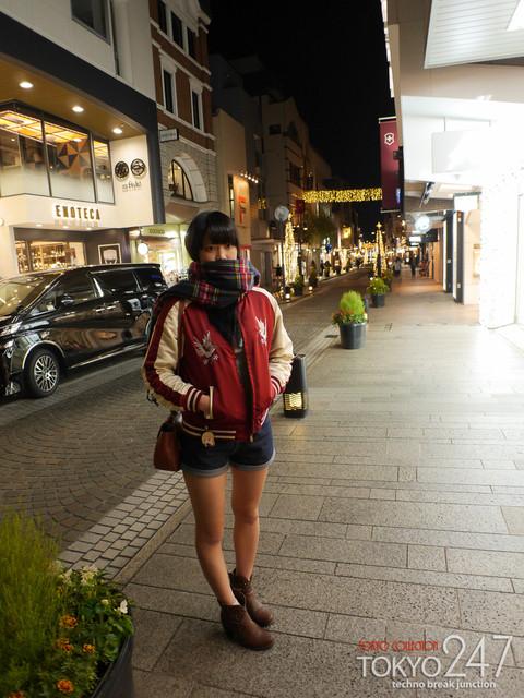 Hatsune-Momoka-287-013