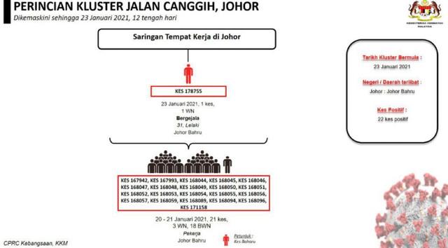 JB210124gypa05x