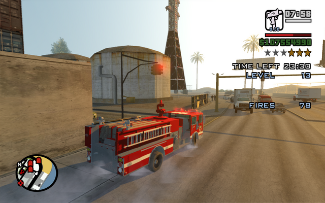 Screenshot-430.png