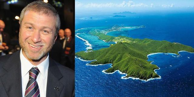 Roman-Abramovich-Abramovich-Island.jpg