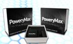Powery-Max-Portada8-Color