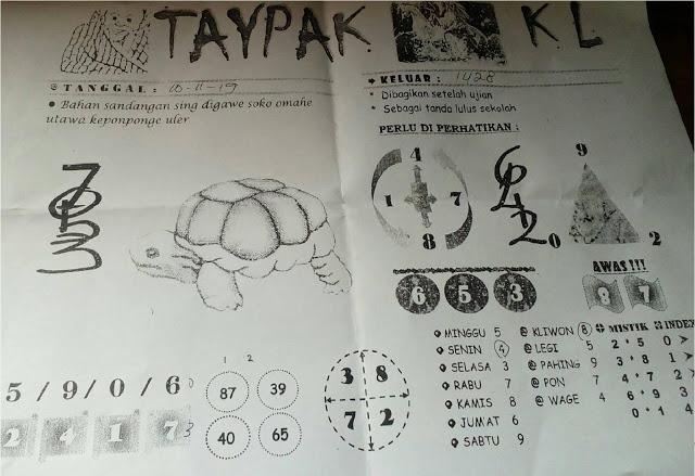 syair-hkg-9