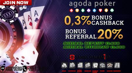 [Image: 80099917-fondo-de-juegos-de-vegas-casino...oncept.jpg]