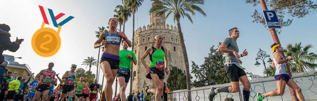 sevilla-clasificacion-travelmarathon