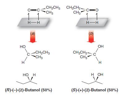 [Immagine: idrogenazione-butanone-facce.png]