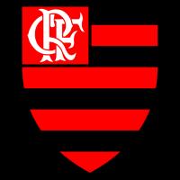 Flamengo BRA
