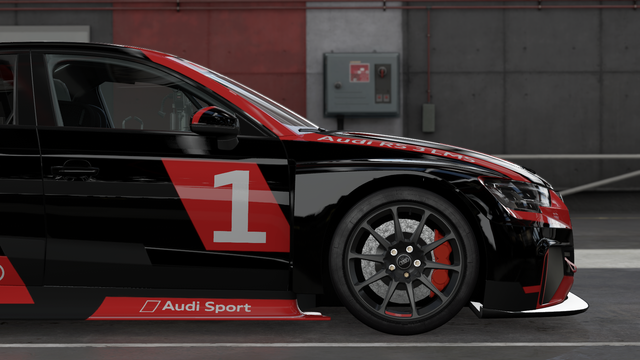Forza-Motorsport-7-7-27-2019-12-51-24-AM.png