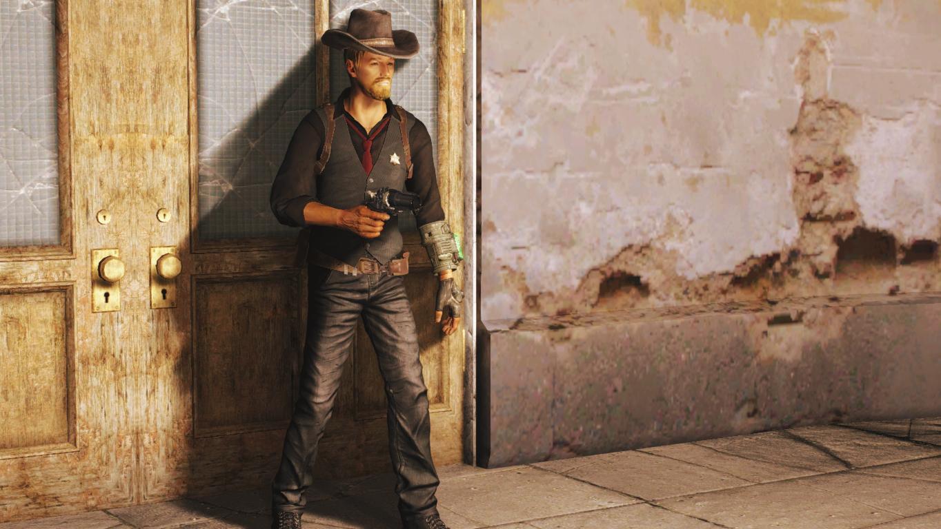 Fallout-NV-2021-01-09-06-06-28-52.jpg
