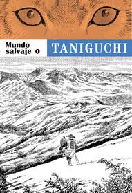 Mundo-salvaje-1-cover-001-cover.jpg